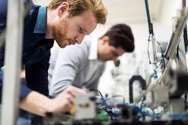 Help Desk Technician Salary California by Harden Healthcare It Helpdesk Technician Salary Glassdoor Ace