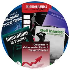 Independent Study Courses Orthopaedic Section