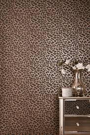 Leopard Print Bedroom Decor by Bedroom Best Animal Print Wallpaper For Bedroom Decor Modern On