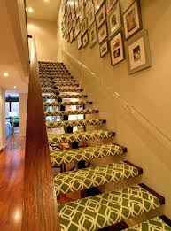Stair Carpet Grippers by Best 25 Carpet Stair Treads Ideas On Pinterest Hardwood Stair