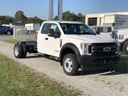 2019 FORD F550 XL SD For Sale In Greensboro, North Carolina   Www ... Todays Trucking Western Star 5700xe Tech Savvy Youtube Preowned 2017 Chevrolet Colorado 4wd Crew Cab 1283 Z71 Piedmont Truck Tires In Murfreesboro Tn 2018 Ford Transit Zu Verkaufen In Greensboro North Carolina New Ram 1500 Harvest Anderson D87411 2019 F450 Xl Sd For Sale Www 2016 Gmc Sierra Double 1435 Slt Extended Investigators Recover Stolen And Make Drug Arrests Quad D87410 Center Competitors Revenue Employees Owler Graham Tire Dealer Repair Mountain Used Commercial Trucks Medley Wv