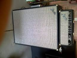 Fender Bassman Cabinet Screws by The Fender Bassman Amp Club Page 8 Talkbass Com