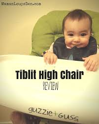 Guzzie & Guss Tiblit High Chair Review | Best Of The Blog ... Perch Haing Highchair From Guzzie Guss Guzzie Tiblit High Chair Review Best Of The Blog Guzzieguss Banquet Wooden Guzzieandguss Twitter 8 Hook On Chairs 2018 Portable Baby Nursing Feeding Highchair Black Haing High Chair Untuk Kanak Having Kids Doesnt Mean You Have To Cancel Your Weekend Buying A Emmetts Abcs