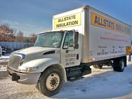2005 International 4200 Single Axle Box Truck For Sale By Arthur ... Truck Paper Why A Boost In Pickup Truck Sales Means The Housing Market Is Used Specials St Louis Park Mn Allstate Peterbilt Group New Peterbiltgroup Twitter 2006 379 For Sale Charter Sales Youtube Trucksaluppermidwest Andy Mohr Center Indianapolis Indiana Midwest Sioux City Inc Allstate Ford Dealership Louisville Ky
