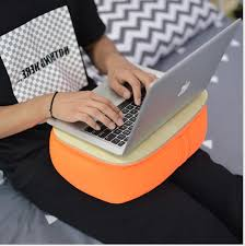 puter Pillow Desk