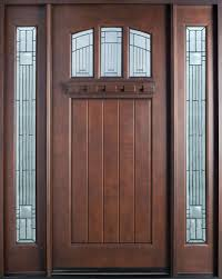 Best Brown Front Door Design Designs Gallery Ideas India For ... Main Door Designs India For Home Best Design Ideas Front Indian Style Kerala Living Room S Options How To Replace A Frame In Order Be Nice And Download Dartpalyer Luxury Amazing Single Interior With Gl Entrance Teak Wood Solid Doors Outstanding Ipirations Enchanting Grill Gate 100 Catalog Pdf Wooden Shaped Mahogany Toronto Beautiful Images