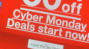 Cyber Monday Sales And Deals 30 Extra 13 Off On Ilife V8s Robot Vacuum Cleaner Bass Pro Shops 350 Discount Off December 2019 Ebay Coupon Get 20 Off Orders Of 50 Or More At Ebaycom Cyber Monday 2018 The Best Deals Still Left Amazon Dna Testing Kits Promo Codes Coupons Deals Latest Bath And Body Works December2019 Buy 3 Laundrie Ecommerce Intelligence Chart Path To Purchase Iq Simple Mobile Lg Fiesta 2 Prepaid Smartphone 1month The Unlimited Talk Text Lte Data Plan Free Shipping Zappo A Vigna Con Enrico Pasquale Prattic Zappys Save When You Buy Google Chromecast Ultra 4k Streamers