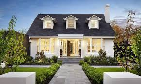 Simple Cape Code Style Homes Ideas Photo by 22 Simple Cape Code Style Homes Ideas Photo Building Plans