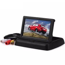 Podofo 4.3″ HD Foldable Car Rear View Monitor Reversing Color LCD ... 32017 Ram Truck Backup Rear Camera Upgrade Easy Plug Play Best Aftermarket Cameras For Cars Or Trucks In 2016 Blog Double Dual Lens Backup Truck Camera 45 And 120 Rear View Angle Chevrolet Silverado 1500 Lt 4x4 Backup Camera Fuel Wheels Leather Hopkins Smart Hitch Aligner System Rat Podofo Waterproof 18 Ir Led Night Vision Vehicle Pyle Plcmtr92 Rated Monitor The Displays Reviews By Wirecutter A New Rocky Americas Complete View 24v Four Parking Sensor Wireless Tft 7inch Helpful Customer