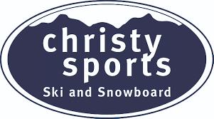 Christy Sports Ski Boots by Olympus Hills Christy Sports