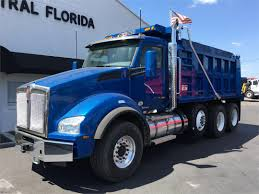 Trucks For Sales: Trucks For Sale Orlando About Us Garcia Truck And Bus Sales Of Florida Inc Trucks For Ud Truck Repair Orlando Lawn Used Lawn Landscape Trucks In Florida Youtube 2006 Freightliner Cc13264 Coronado For Sale Fl By Dealer Craigslist Used Sale By Owner In Pinellas County 900 Degreez Pizza Food Home Kona Dog Franchise Of 2005 Intertional 9400 Ford Van Box South Cars Best Of Vehicles 2010 Columbia Sleeper Semi Tampa Truckland Spokane Wa New Sales Service