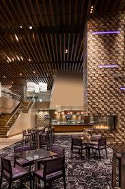 100 Super Interior Design HKSs Loretta Fulvio Decodes US Bank Stadium Site Of Bowl LII