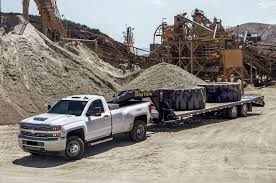 2017 Chevrolet Silverado 3500HD Reviews And Rating   MotorTrend Silverado 3500 Work Truck Ebay 2015 Chevrolet 3500hd Overview Cargurus 2007 Used 12 Flatbed At Fleet Lease 2011 Chevrolet Pickup For Sale Auction Or Lima Oh 2017 New Jerrdan Mplngs Auto Loader Hd Engineered To Make The Tough Jobs Easier Ck Wikipedia 2019 Chevy Lt 4x4 Ada Ok Kf110614 2000 4x4 Rack Body Salebrand New 65l Turbo Diesel Test Review Car And Heavyduty Imminent Goauto