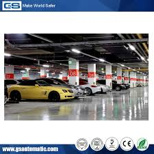 Automated Dispensing Cabinets Manufacturers by Parking Ticket Dispenser Parking Ticket Dispenser Suppliers And