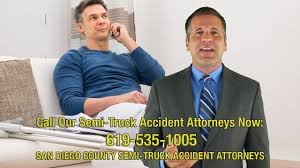 Rancho San Diego CA Best Semi Truck Accident Attorneys | Personal ... San Diego Personal Injury Lawyers All Accidents Injuries Lawyer Bisnar Chase What Does Comparative Negligence Mean For My Car Accident In Woman Crosswalk Killed By Tow Truck Oceanside Fox5sandiegocom Inattentive Negligent Driving Los Angeles Motorcycle Attorney Keith J Stone Ca Law Wyerland Truck Office Of Michael Attorneys Bond Taylor We Are The Reputed Firm Have Resolved Large No Of California Trucking Big Rig Free Speak To A Now