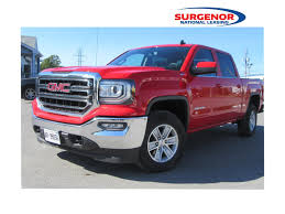 Surgenor National Leasing | Used Dealership In Ottawa, ON K1K 3B1 Current Gmc Canyon Lease Finance Specials Oshawa On Faulkner Buick Trevose Deals Used Cars Certified Leasebusters Canadas 1 Takeover Pioneers 2016 In Dearborn Battle Creek At Superior Dealership June 2018 On Enclave Yukon Xl 2019 Sierra Debuts Before Fall Onsale Date Vermilion Chevrolet Is A Tilton New Vehicle Service Ross Downing Offers Tampa Fl Century Western Gm Edmton Hey Fathers Day Right Around The Corner Capitol