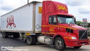 Saia Motor Freight Phone Number | Motorwallpapers.org Saia Motor Freight Des Moines Iowa Cargo Company Sai354 Annual Report 2_15_07indd Driving Jobs Newmorspotco Saia Motor Freight Phone Number Motwallpapersorg Directions Ltl Encourages Its Women Truck Drivers A Complete Picture Uses Technology To Advance Safety Used Cars Baton Rouge La Trucks Auto Central Lines Competitors Revenue And Employees Owler Steam Workshop Ffluffycats Truck Skins Trucking Stocks Roll Steady As Investors Downshift On Market
