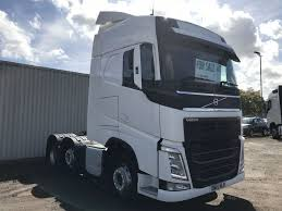 Used Trucks - Thomas Hardie Used Trucks Volvo Fh12420 Of 2004 Used Truck Tractor Heads Buy 10778 Product 2016 Lvo Vnl64t300 Tandem Axle Daycab For Sale 288678 Trucks Gs Mountford Commercial Sales Crayford Kent Economy Fh13 480 Euro 5 6x2 Nebim Affinity Center Preowned Inventory 2019 Vnl64t860 Sleeper 564338 Hartshorne Wsall Centre Now Open Cssroads Truck Trailers Lkw Sales Used Trucks Czech Republic Abtircom Fmx Units Price 80460 Year Of Manufacture 2018 780 With In Washington For Sale