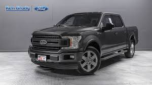 New 2018 Ford F-150 XLT Crew Cab Pickup In Carlsbad #94862 | Ken ... Mini Pumpers Brush Trucks Archives Firehouse Apparatus Pin By Jarmo Nuutre On Vans Trucks Minitrucks Pinterest Ford 2018 F150 Diesel Review How Does 850 Miles A Single Tank New Xlt Crew Cab Pickup In Carlsbad 94862 Ken 1972 F100 Pick Up Truck Ute 351 V8 Cleveland Hot Rod Rat 68 69 10 Forgotten That Never Made It Cmw 1960 4x4 Assembled Metals Custom Ridin Around February 2013 Truckin Custom Click Image To View Mini Truck Vehicles I 2019 Ranger Raptor Top Speed Metalsr We The Power Wheels The Best Kid Trucker Gift