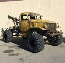 Low Standards Inc. : Photo   Rat Rods   Pinterest   Rats The Undtaker 1948 Diamond T Tow Truck Rat Rod Atx Car Pictures Things I Like Pinterest Rats Ever Youtube 65 Luxury Of Ford Tow Custom Hot Rod Rat Customized Vehicles 1959 Chevrolet Viking 1000hp Towing Truck Powered By Group Of Wallpaper 1958 Ratrod Ford Ajschoppers Crards Transportation Sickest Rig We Have Ever Seen At Sema Speed Album On Imgur Redneck Rumble