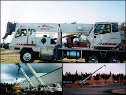 Seattle Crane & Truck Rental Fleet | Millican Crane Service Grip Truck Rental Seattle Northwest Grip E Z Haul Truck Rental Leasing 23 Photos 5624 The Best Camper Van Rentals In North America Uhaul Neighborhood Dealer Closed 78 Othello Use Our Moving Blapickett Seattle Real Estate Crane Fleet Millican Service Fire Bounce House Clowns Unlimited Penske Intertional 4300 Morgan Box Truc Flickr Seatac Movers Local Long Distance Company Puget Sound Trucks Food Grilled Cheese Experience Budget South Wa Cheapest Midnightsunsinfo