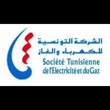 bureau d emploi nabeul pointage steg district menzel temime electricite distribution organismes