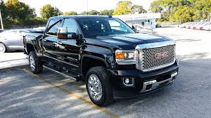 New Truck 2015 Duramax LTZ. - Page 4 - The Hull Truth - Boating And ... 2017 Gmc Sierra Denali 2500hd Diesel 7 Things To Know The Drive Chevy Trucks Mudding Superb Duramax Pulling Power Cass County Truck And Tractor Pull 2016 Season Opener Drivgline Trailering Towing Guide Chevrolet Silverado Review Dodge Ford Battle Royale Baby Can Still Pull A Good Bit Xtreme Performance Woodbury Tn 25 Class Youtube Three Awesome 1200hp Race Magazine Questions About Forum Your Online Colorado Z71 Update 3 Longdistance Tow Test 64 Truck Mild Build Page 21 Powerstrokearmy