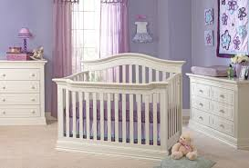 Baby Cache Heritage Double Dresser by Heritage Nursery Homewood Nursery