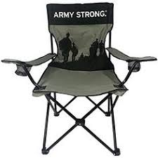Kelty Camp Chair Amazon by Kelty Camp Chair Tundra Chili Pepper Kelty Http Www Amazon Com