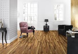 massivholz und vollholz für wände und böden bei obi
