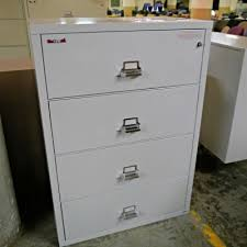 Shaw Walker Fireproof File Cabinet Weight by Shaw Walker Fireproof File Office Furniture Warehouse