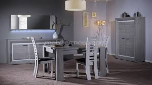 salle a manger complet salle manger complete table carree within ensemble salon salle a