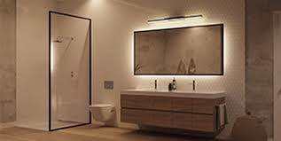hochwertige badezimmerleuchten für ihr wohlfühl bad