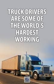 World's Hardest Working. #EnvoyDispatch #Dispatcher #TruckIndustry ... Trucking Dispatcher Best Image Truck Kusaboshicom Infographic 10 Amazing Facts About The Us Worlds Hardest Working Envoydispatch Truckindustry Jobs Lsn Truck Dispatching Trucklsn Twitter The 101 For Dispatching Trucks Dr Dispatch Company Stock Photo 10153094 Alamy Leonor Romero Lm National Transportation Corp May Software Carriers Brokers Rollet Brothers Perryvillenewscom