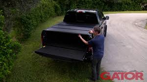 TonneauCovers.com - Gator FX3 Tonneau Cover Bak Truck Bed Cover The Rollbak Thoughts Reviews Alloycover Hard Truck Bed Cover Buff Outfitters Undcover Se Ford F150 Forum Community Of Premier Tonneau Covers Soft Hamilton Stoney Creek Best Rollup 2017 Top 3 Http Review World Youtube 2014 Chevy Silverado Tonneau Awesome Peragon Retractable 4 10 In 2018 White Gator Trifold Honda Ridgeline New Cars For Amazoncom 26307 Bakflip G2 Automotive