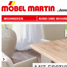 mobel martin canapé mobel martin magasin de meubles