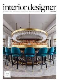 100 Download Interior Design Magazine Er May 2019 Free PDF Download