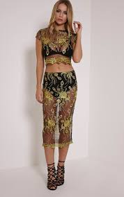 Meela Gold Floral Embroidered Mesh Midi Skirt Image 2 | Grec ... Best 25 Denim Skirt Midi Ideas On Pinterest Midi Casual Nineties Dressbarn Skirt 90s Womens Black Pink Dress Barn Customer Support Delivery And Brown Barn Brown Long Size 10 Skirts Size Petite Mother Of The Bride Drses Gowns Dillards Long Khaki Modest Denim Skirts Boot Purple Pencil Yes Humanoid Jersey Cave Peep Toe Bootie Shopping Pairing Tops With Femalefashionadvice