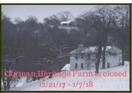 Hamilton Ohio Pumpkin Festival by Gorman Heritage Farm Evendale Oh Educational Working Farm
