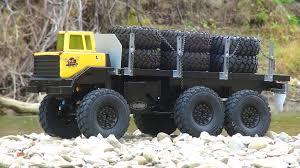 RC ADVENTURES - Custom 6x6 Heavy Hauler 1/10 Blackwell 2.5T 6x6 2 ... 6x6 Summit On Youtube Amazoncom Exceed Rc 18 Scale Madtorque Crawler 24ghz Ready Atv Used In Muddy Escape Truck Gets Stuck Adventures Pink Car Truck Mercedes Brudertv Modify A Toy Grade Off Road Warrior Rc4wd Beast 2 Fpvracerlt Lego Technic All Terrain J D Williams Tamiya Konghead Car Action Okosh Pseries Work Progress Flickr 114 Beast Ii Kit Towerhobbiescom Hosim 6wd Rock Scale 24ghz High Speed 20kmh Rtr Konghead Brushed 118 Model Car Electric Monster Truck