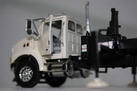 TWH Manitowoc National Crane 1400 Boom Truck Diecast 1:50 Scale ... National Crane 600e2 Series New 45 Ton Boom Truck With 142 Of Main Buffalo Road Imports 1300h Boom Truck Black 1999 N85 For Sale Spokane Wa 5334 To Showcase Allnew At Tci Expo 2015 2009 Nintertional 9125a 26 Craneslist 2012 Nbt 45103tm Trucks Cranes Cropac Equipment Inc Truckmounted Crane Telescopic Lifting 8100d 23ton Or Rent Lumber New Bedford Ma 200 Luxury Satloupinfo 2008 Used Peterbilt 340 60ft Max Boom With 40k Lift Tional 649e2