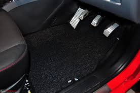 3M Nomad Foot Mats : Product Review - Team-BHP Best Car Floor Mats 28 Images The What Are The Weathertech Laser Fit Auto Floor Mats Front And Back Printed Paper Car Promotional Valeting 52016 Ford F150 Armor Heavy Duty By Rough Lloyd Classic Loop Best For Cars Trucks Store Custom Top 10 In 2017 Vorleaksang Awesome 2018 Jeep Grand Cherokee Measured Mt Bk Pro Z Metallic Proz Itook Co Image Is Loading 14 Rubber Of Your