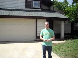 Roofing Services in Torrance CA by Pacific Home Works