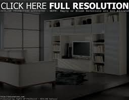 Living Room Empty Corner Ideas by Living Room New Living Room Cabinet Design Ideas Room Images On