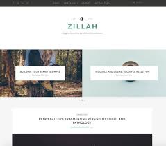 15+ Best Free Personal Blog WordPress Themes & Templates 2018 20 Best Three Column Wordpress Themes 2017 Colorlib Beautiful Web Design Template Psd For Free Download Comic Personal Blog By Wellconcept Themeforest Modern Blogger Mplate Perfect Fashion Blogs Layout 50 Jawdropping Travel For Agencies 25 Food Website Ideas On Pinterest Website Material 40 Clean 2018 Anaise Georgia Lou Studios Argon Book Author Portfolio Landing Devssquad