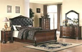 Wicker Bedroom Furniture Iocb