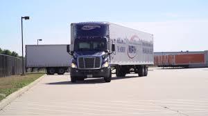100 Nfi Trucking Jobs NFI She Drives 2 Sarah C YouTube