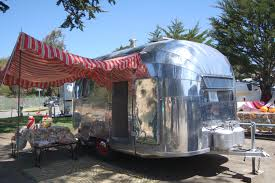 Vintage Trailer Awnings, From OldTrailer.com Airstream Trailer Classifieds Trailers For Sale Weekend Luxury Living In Classic Alinum Awning Its Ok Design Couple Convert Vintage Into A Bbc Autos Sport Is Less Rv More Coon Travel Youtube Cafree Awning Forums The Worlds Best Photos By Excella 87 Flickr Hive Mind 2014 Limited 30w Camping Zip Dee Demstration Pictures From Oldtrailercom Adventure In Tow Lweight Campers With All The Amenities Missouri Riveting Stuff Caravan Guard