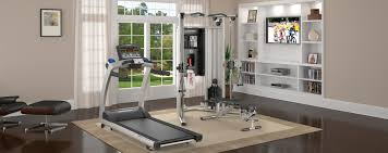 Room Planner | Life Fitness Home Gyms In Any Space Hgtv Interior Awesome Design Pictures Of Gym Decor Room Ideas 40 Private Designs For Men Youtube 10 That Will Inspire You To Sweat Photos Architectural Penthouse Home Gym Designing A Neutral And Bench Design Ideas And Fitness Equipment At Really Make Difference Decor Luxury General Tips The Balancing Functionality With Aesthetics Builpedia Peenmediacom
