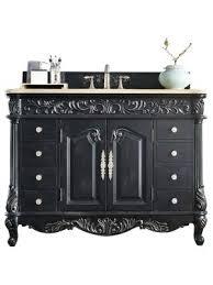 vanities bathroom vanity made from antique furniture antique
